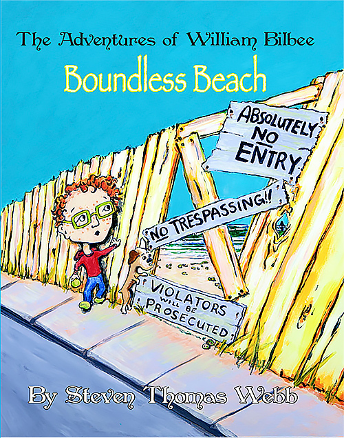 Clifford-Creations-Boundless-Beach-Illustration