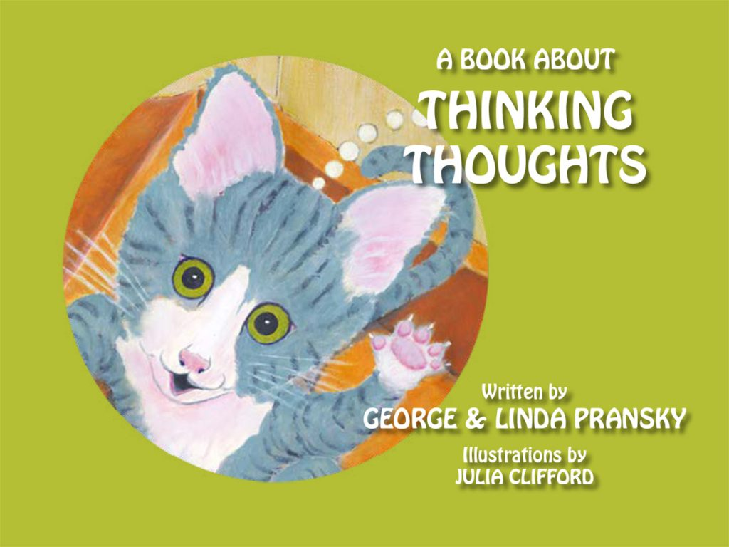 Pransky-Thinking-Thoughts-book-cover